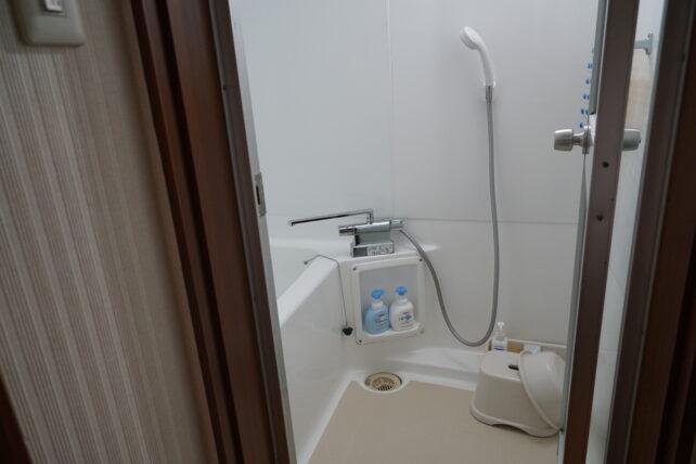 鬼怒川温泉ホテルお風呂